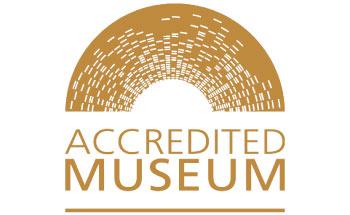 Bloxham Museum Accredited museum